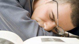 Consejos para disfrutar de una buena siesta