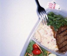 Un exceso en el consumo de sal puede afectar la salud cardiovascular