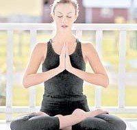 El origen del Yoga