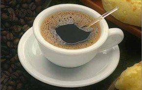 El café podría reducir el riesgo de padecer cáncer de hígado
