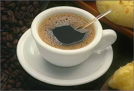 CAFETERIA ATLANTIS Cafe