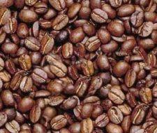 Café y ejercicio podría prevenir el cáncer de piel