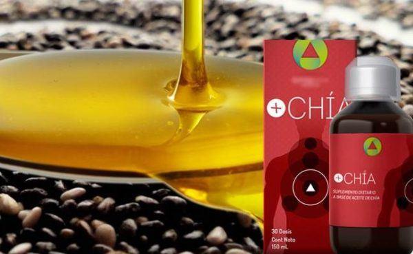 El-aceite-de-chía-Beneficios-propiedades-recetas