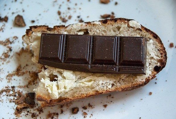 golosinas-saludables-para-ninos-con-chocolate