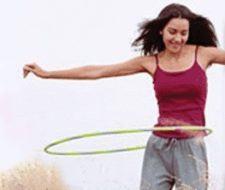Mantener un estilo de vida saludable, clave para prevenir el cáncer