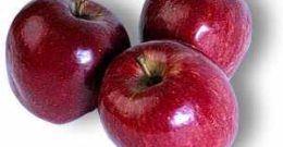 Los beneficios de comer una manzana al día: Tipos y Propiedades