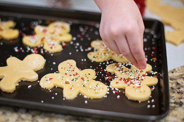 recetas-de-galletas-saludables-para-ninos