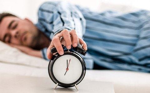 dormir-7-horas-puede-ser-malo-para-la-salud