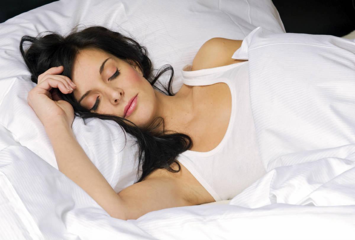 dormir-mas-de-7-horas-puede-ser-malo