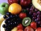 Cómo conservar mejor las frutas