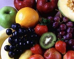 frutas01.jpg