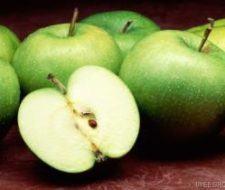 3 trucos para disfrutar de los beneficios de las manzanas