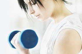 Los 3 motivos por los que no practicamos ejercicio