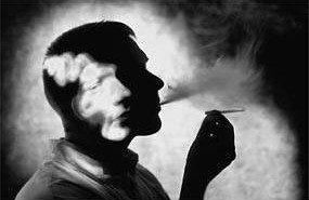 El tabaco, uno de los riesgos de la arteriosclerosis