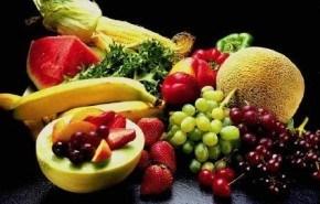 La vitamina C junto con la grasa podrían provocar la aparición del cáncer