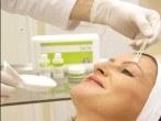Guía Viviendo Sanos de tratamientos naturales (V)