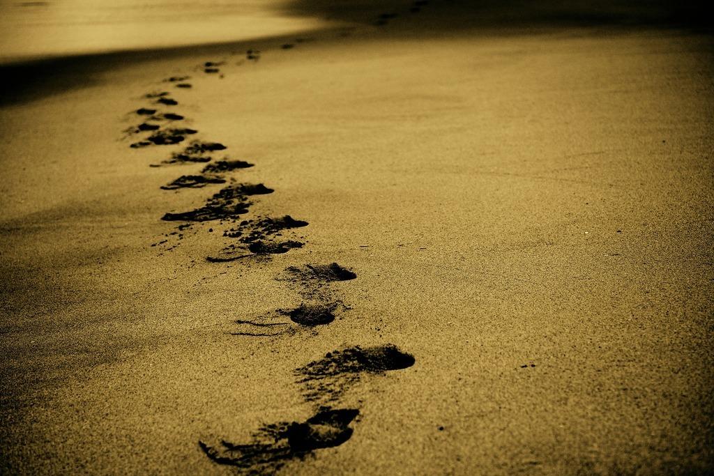 Terapia-natural-Beneficios-de-caminar-Previene-la-demencia-senil