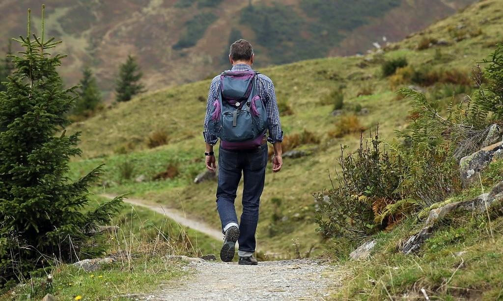 Terapia-natural-Beneficios-de-caminar