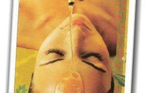 Ayurveda | Medicina Tradicional India