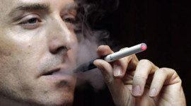 """El engaño de los cigarrillos """"light"""": un peligro latente"""