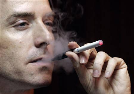 Los pelmeni uralianos del vídeo ha dejado a fumar