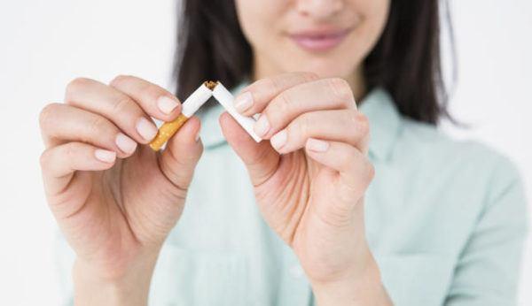 Claves dejar de fumar