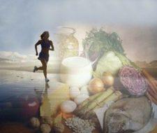 Los 5 mitos nutricionales más comunes