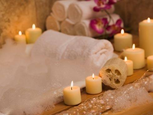 Hidroterapia-y-aromaterapia