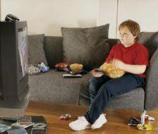 Sedentarismo | Cómo afecta la tecnología a nuestra salud