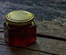 10 remedios caseros con miel