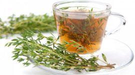Remedios caseros | Cómo prevenir las enfermedades en invierno