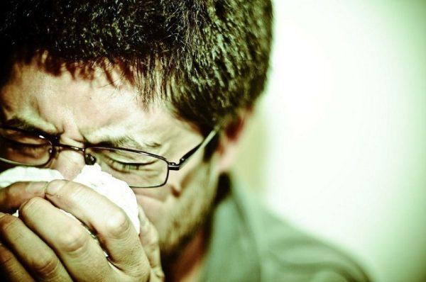 Remedios-caseros-Cómo-prevenir-las-enfermedades-en-invierno