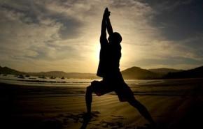El yoga mejora la salud de los pacientes con insuficiencia cardíaca