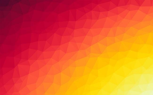 Colores para ayudar a la concentraci n y el estudio el amarillo - Colores para la concentracion ...