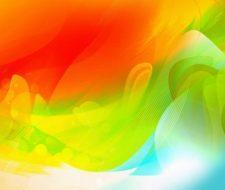 Colores para ayudar a la concentración y el estudio: el amarillo