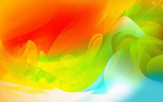 colores-para-ayudar-a-la-concentracion-y-el-estudio-el-amarillo-combinacion-colores