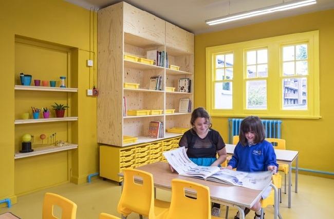 colores-para-ayudar-a-la-concentracion-y-el-estudio-el-amarillo-salon-amarillo