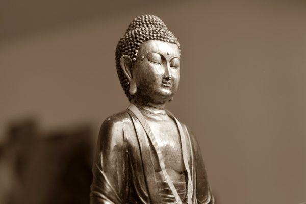 cultura-budista-por-que-sonrie-buda-historia
