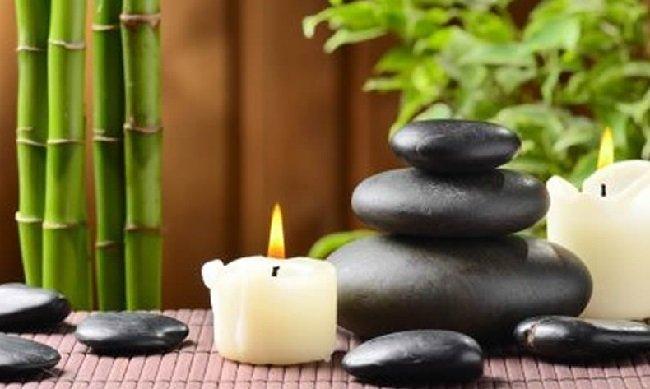 el-higado-y-la-ira-medicina-tradicional-china-MTC