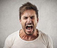 El hígado y la ira | Medicina tradicional China