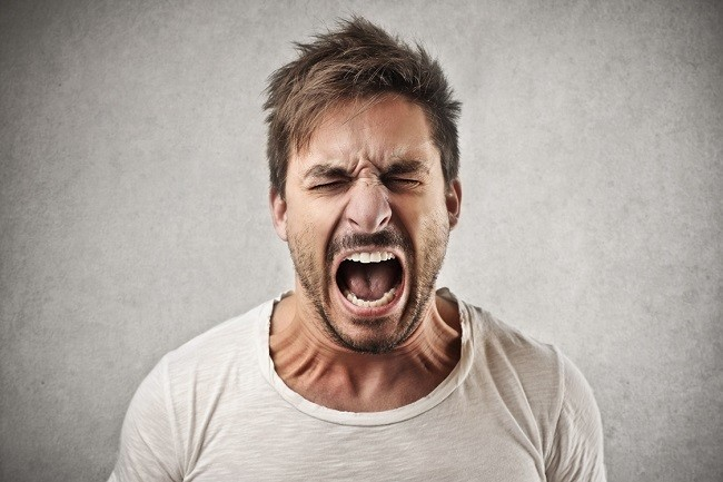 el-higado-y-la-ira-medicina-tradicional-china-ira