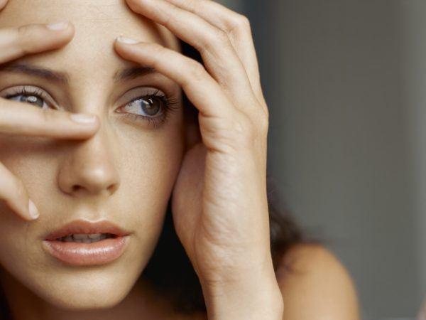 el-miedo-causas-emocionales-de-los-problemas-en-los-riñones
