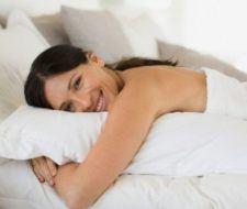 Feng Shui y salud: la orientación de la cama