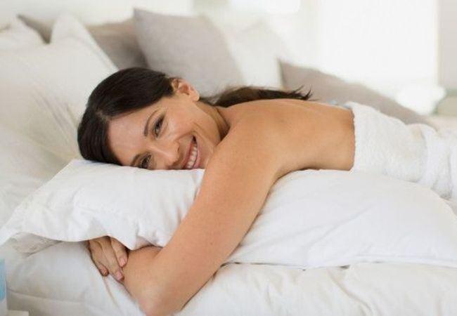 feng-shui-y-salud-la-orientacion-de-la-cama-descanso-profundo