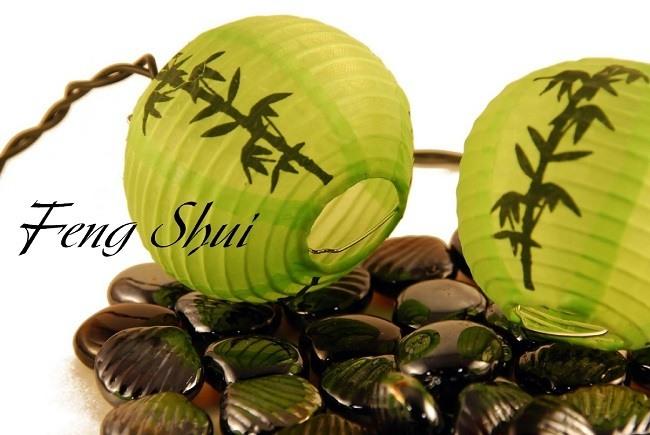 feng-shui-y-salud-la-orientacion-de-la-cama-feng-shui