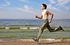 Ejercicio para luchar contra el estrés y la ansiedad
