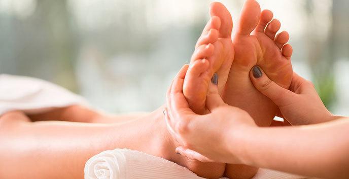 Reflexología-Tipos-técnicas-y-beneficios