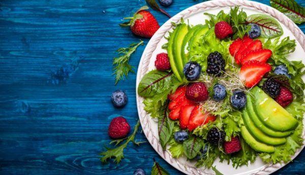 Dieta-Anti-Radicales-Libres-Alimentos-con-antioxidantes