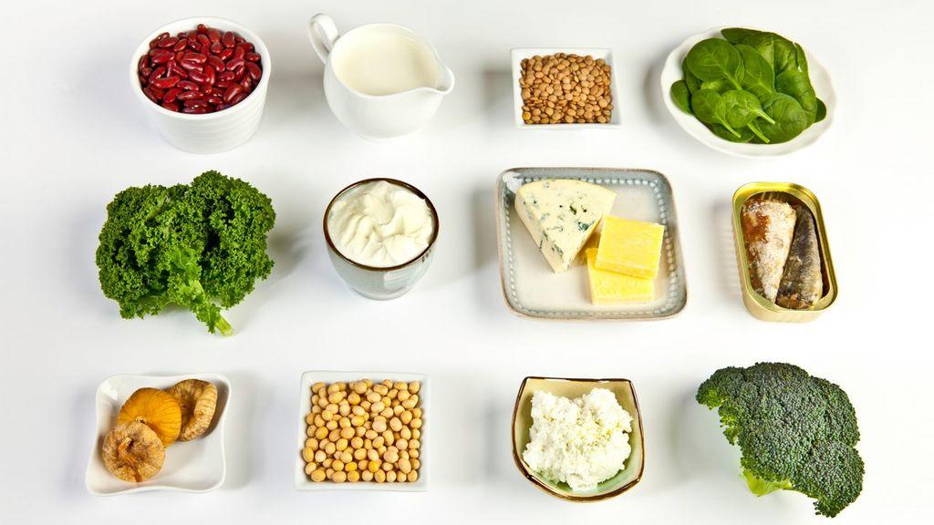 Cómo-es-la-pirámide-vegetariana-Grupos-de-alimentación