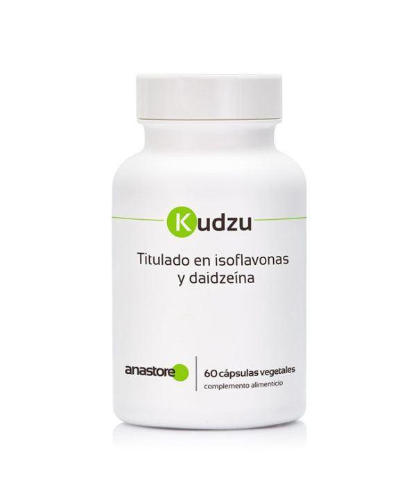 Kudzu-para-dejar-de-fumar